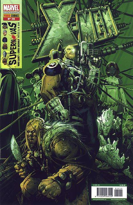 [PANINI] Marvel Comics - Página 9 20_zpsj0mr7ovw