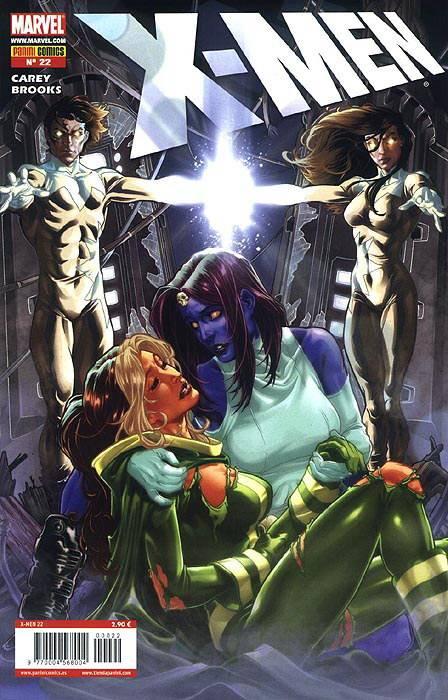 [PANINI] Marvel Comics - Página 9 22_zpstka4ogor