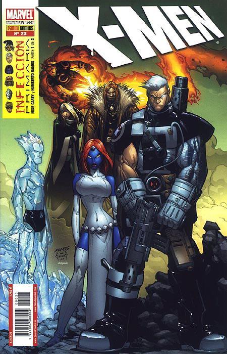 [PANINI] Marvel Comics - Página 9 23_zpswjag3bce