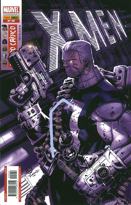 [PANINI] Marvel Comics - Página 9 26_zpsk0nmxekl