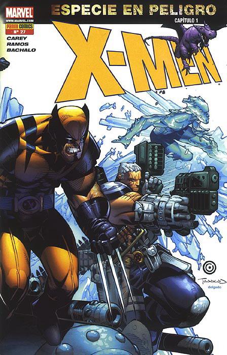 [PANINI] Marvel Comics - Página 9 27_zpsadzugytk