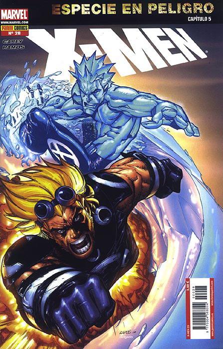 [PANINI] Marvel Comics - Página 9 28_zpsfbjwlzcl