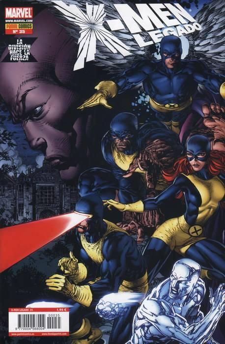 [PANINI] Marvel Comics - Página 9 35_zpsv6wvzdxs
