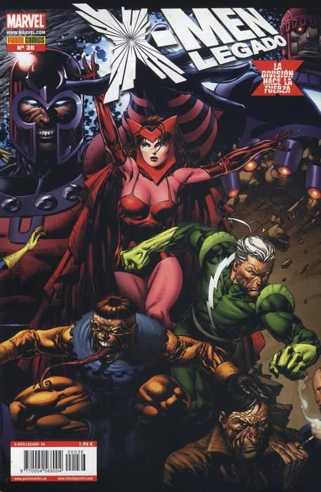 [PANINI] Marvel Comics - Página 9 36_zps7avrm2gi
