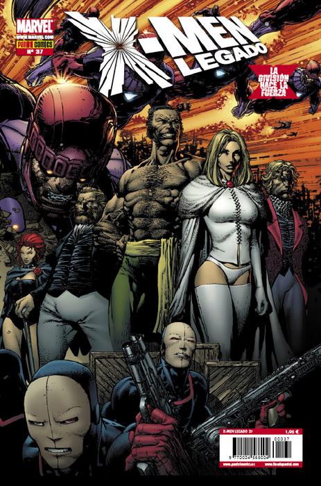 [PANINI] Marvel Comics - Página 9 37_zpsn7cy8pgp