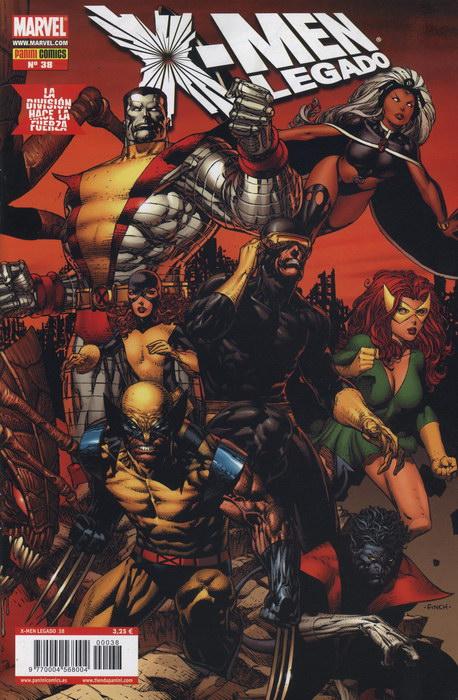 [PANINI] Marvel Comics - Página 9 38_zps1hgwxm9w
