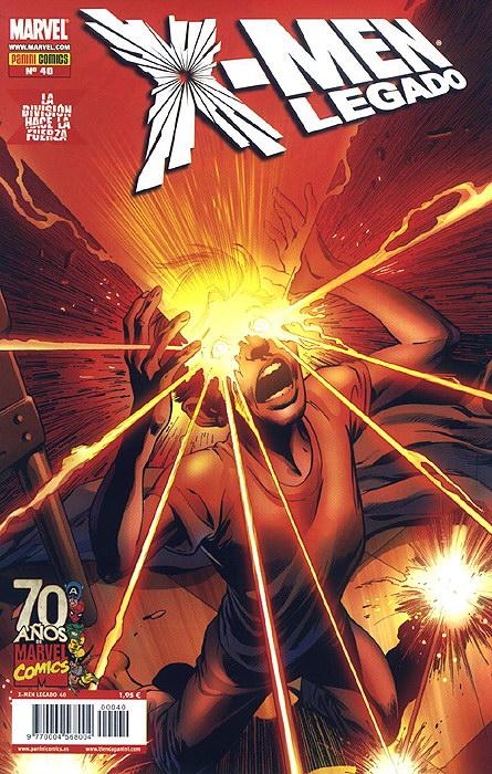 [PANINI] Marvel Comics - Página 9 40_zpsvjdzavfm
