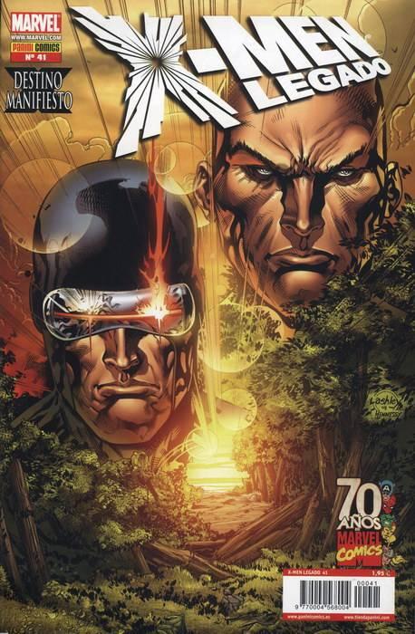 [PANINI] Marvel Comics - Página 9 41_zpsqcvbzk7p