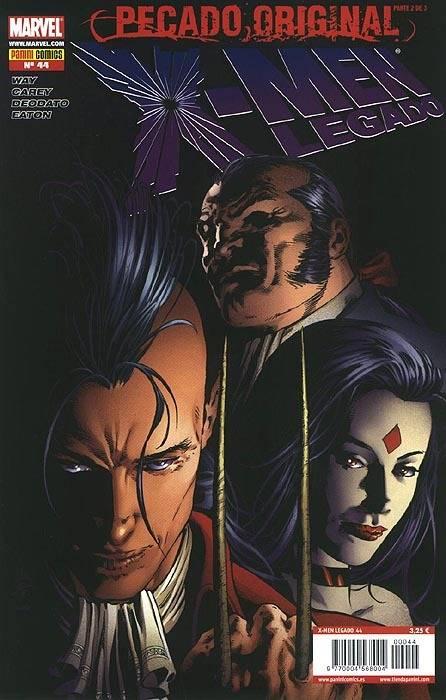 [PANINI] Marvel Comics - Página 9 44_zpsj3guuojk