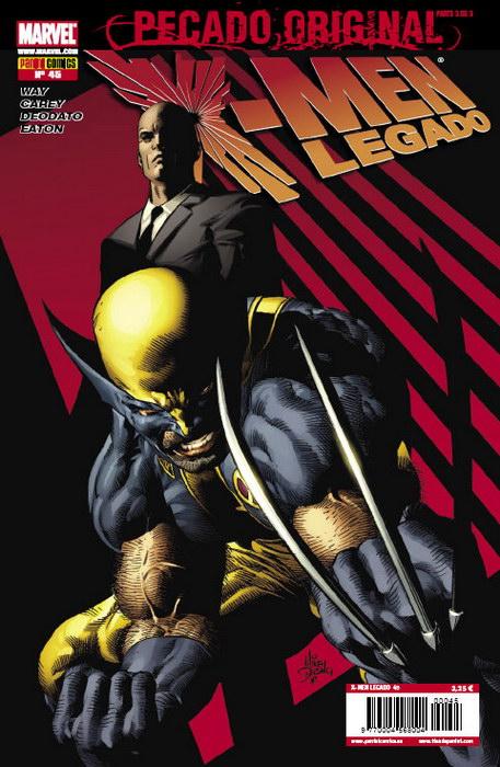 [PANINI] Marvel Comics - Página 9 45_zpslczqrzlc