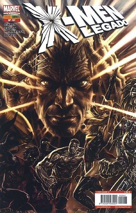 [PANINI] Marvel Comics - Página 9 47_zpsz5ydtwln