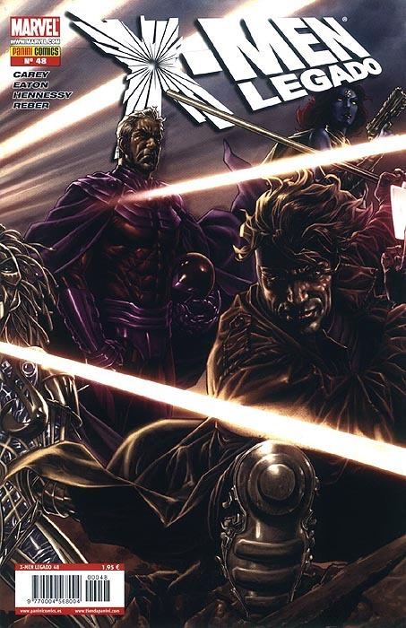 [PANINI] Marvel Comics - Página 9 48_zpsiqafnvdr