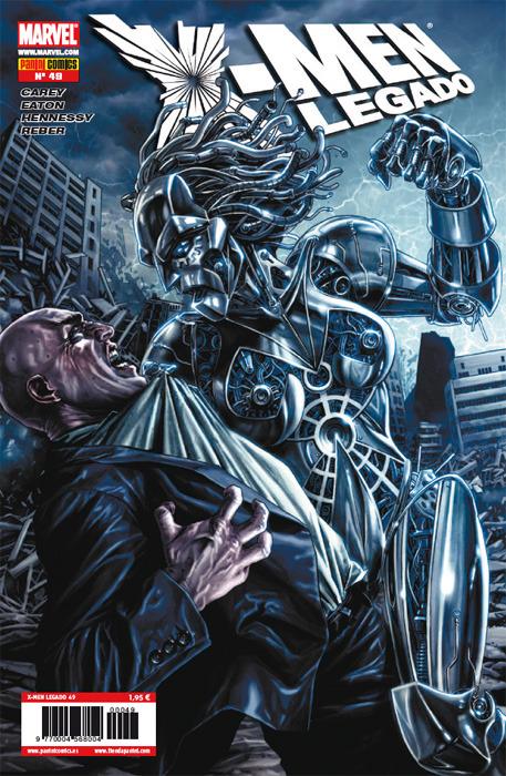 [PANINI] Marvel Comics - Página 9 49_zpsgtd51bu2