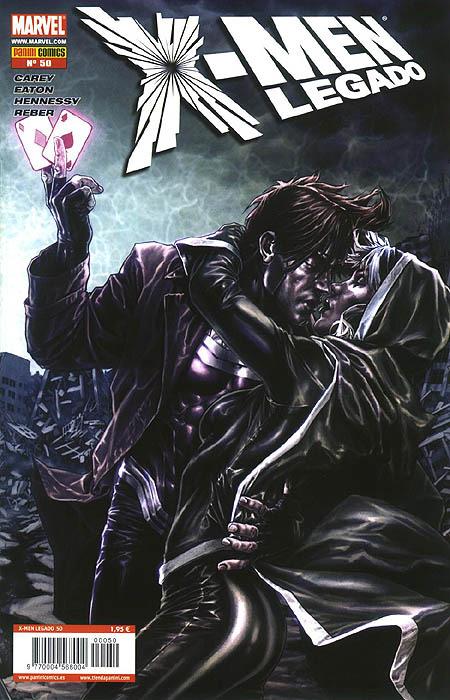[PANINI] Marvel Comics - Página 9 50_zpsywvfj9hh
