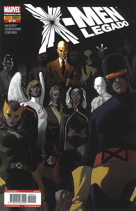 [PANINI] Marvel Comics - Página 9 51_zps69mh5wcz