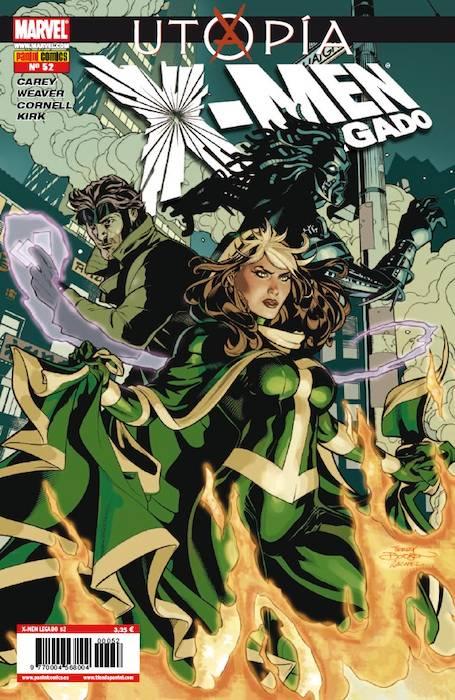 [PANINI] Marvel Comics - Página 9 52_zpsajnprdtu