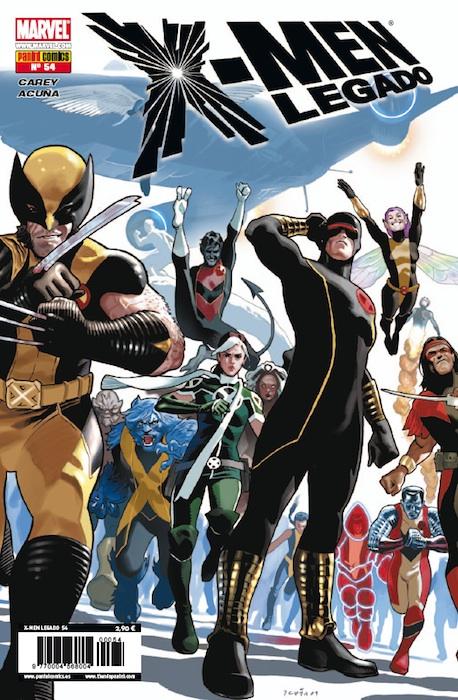 [PANINI] Marvel Comics - Página 9 54_zpskuvlp4o4
