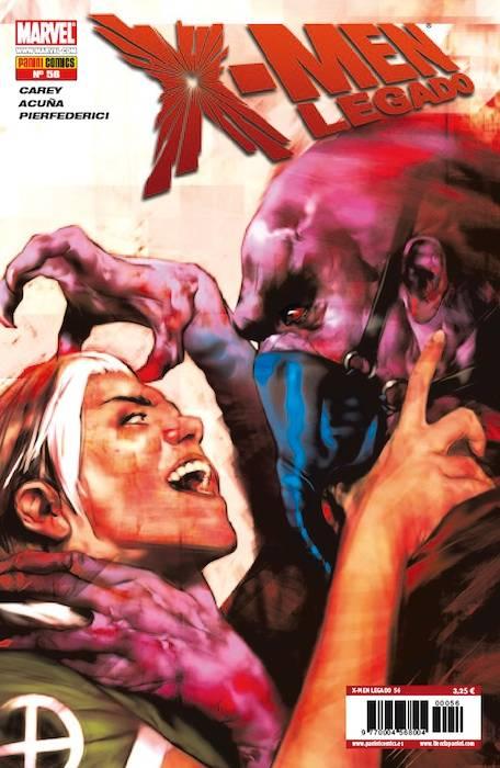 [PANINI] Marvel Comics - Página 9 56_zpsoclafcuj