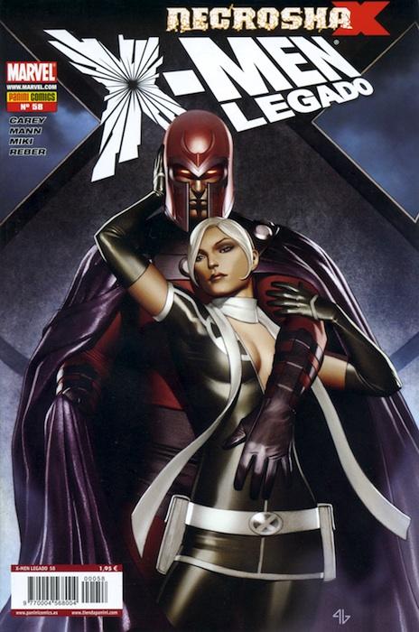 [PANINI] Marvel Comics - Página 9 58_zpsuztovps1