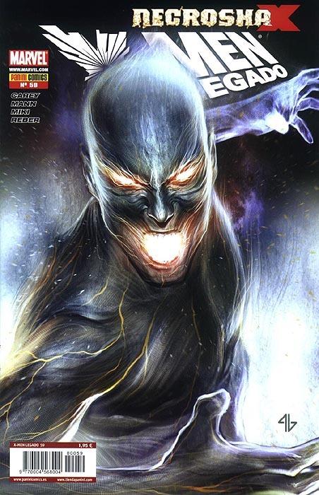 [PANINI] Marvel Comics - Página 9 59_zpszavxbxxo