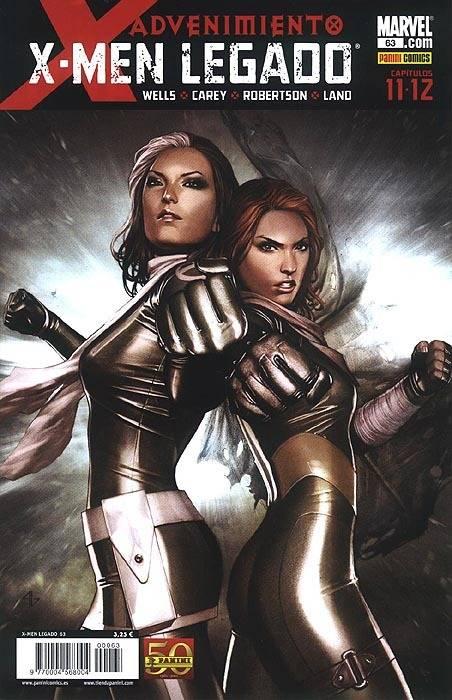 [PANINI] Marvel Comics - Página 9 63_zpsbww6eefx