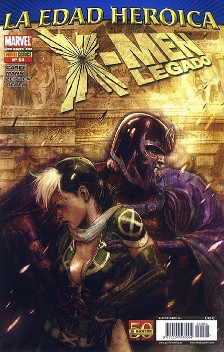 [PANINI] Marvel Comics - Página 9 64_zpshtadx8fy