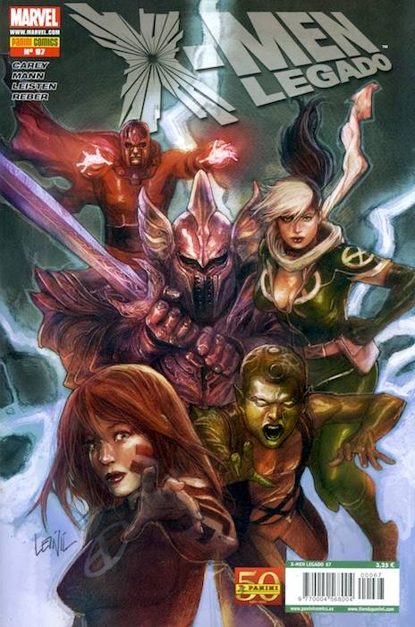 [PANINI] Marvel Comics - Página 9 67_zpswek9gii9
