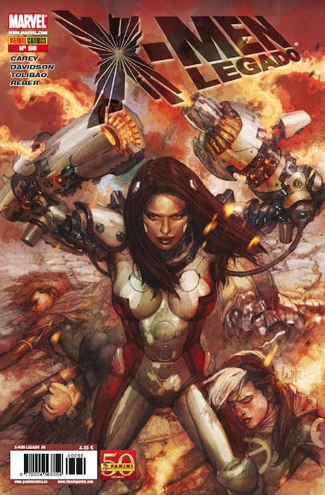[PANINI] Marvel Comics - Página 9 68_zpsczoq2bua