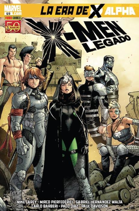 [PANINI] Marvel Comics - Página 9 69_zpszhsrmnqn