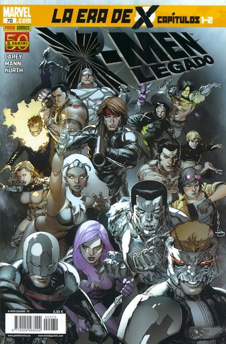 [PANINI] Marvel Comics - Página 9 70_zps9vbqkr6l