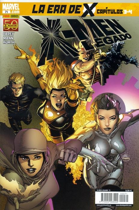 [PANINI] Marvel Comics - Página 9 71_zpspvesfag7
