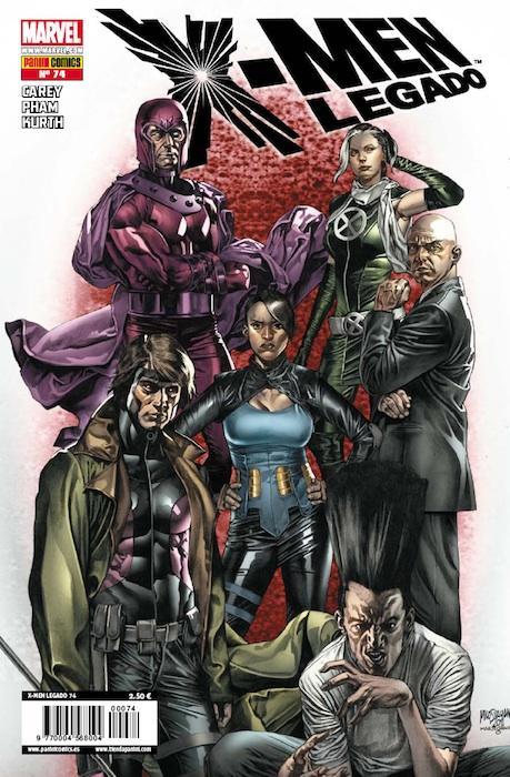 [PANINI] Marvel Comics - Página 9 74_zpsyb8ravqi