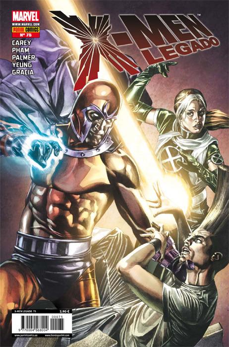 [PANINI] Marvel Comics - Página 9 75_zpsh5vg5vai