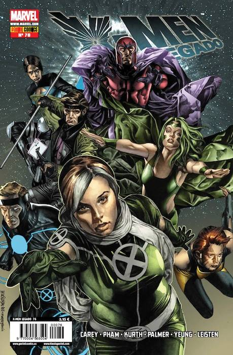 [PANINI] Marvel Comics - Página 9 76_zpsgwdtubvo