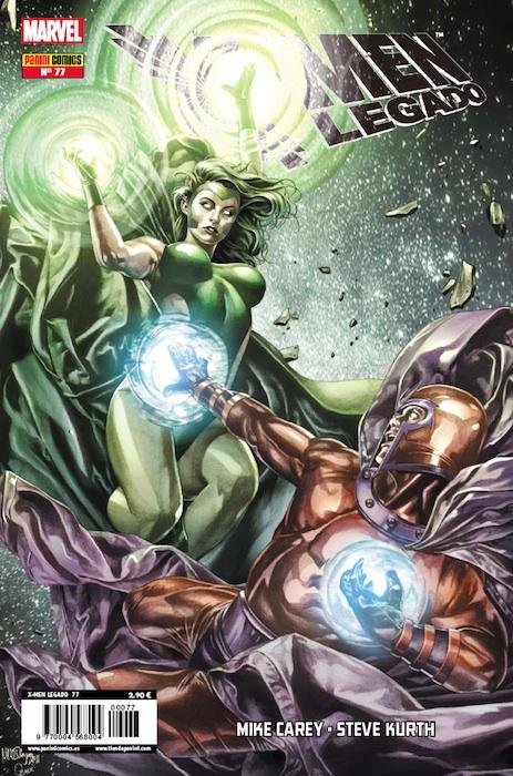 [PANINI] Marvel Comics - Página 9 77_zpsbvxty5g8