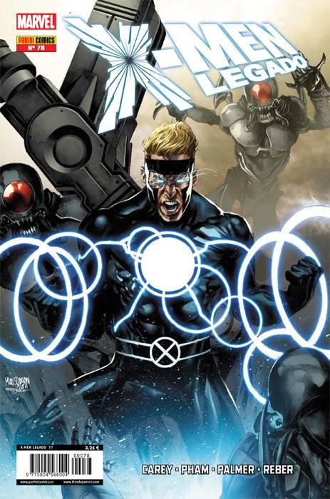 [PANINI] Marvel Comics - Página 9 78_zpse69x5adl