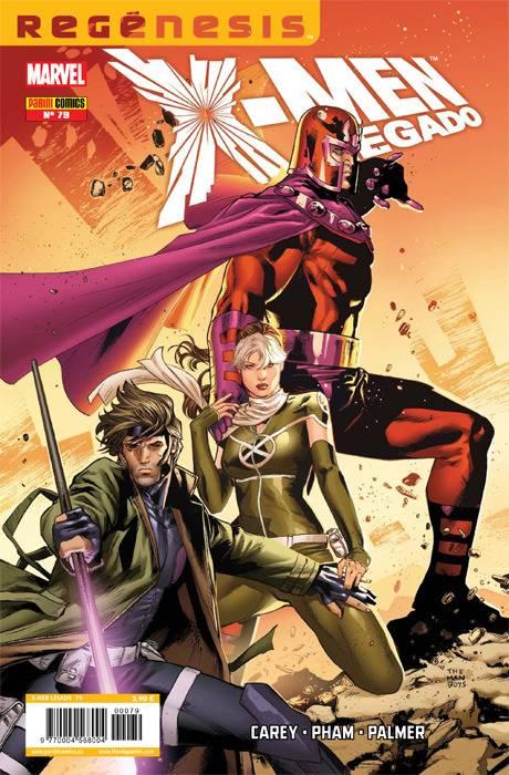 [PANINI] Marvel Comics - Página 9 79_zpss2ol1khe