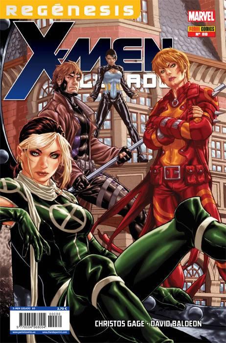 [PANINI] Marvel Comics - Página 9 80_zpswzrephif