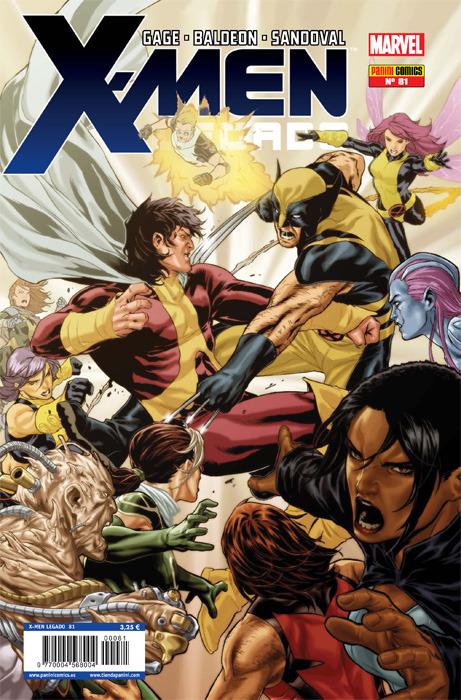 [PANINI] Marvel Comics - Página 9 81_zpsrudt2t52