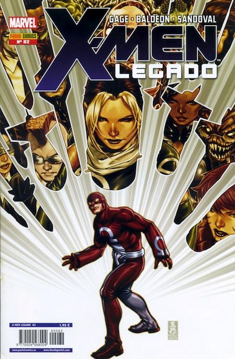 [PANINI] Marvel Comics - Página 9 82_zpsrwvialib