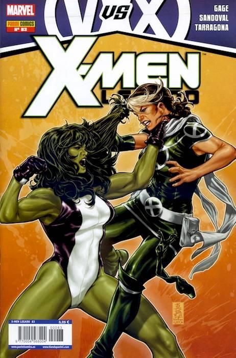 [PANINI] Marvel Comics - Página 9 83_zpsdgar2aow