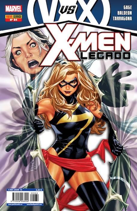 [PANINI] Marvel Comics - Página 9 84_zpsqqn6l1ao