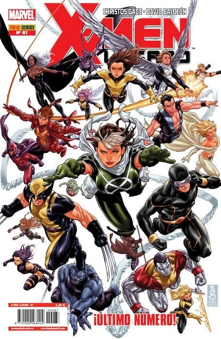 [PANINI] Marvel Comics - Página 9 87_zps5comjvnm