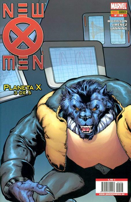 [PANINI] Marvel Comics - Página 9 106_zpsmmvzxan7