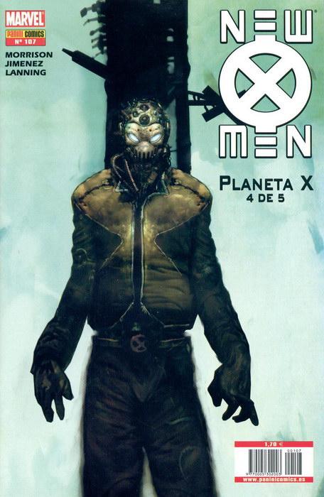 [PANINI] Marvel Comics - Página 9 107_zpsbxl7kgm3