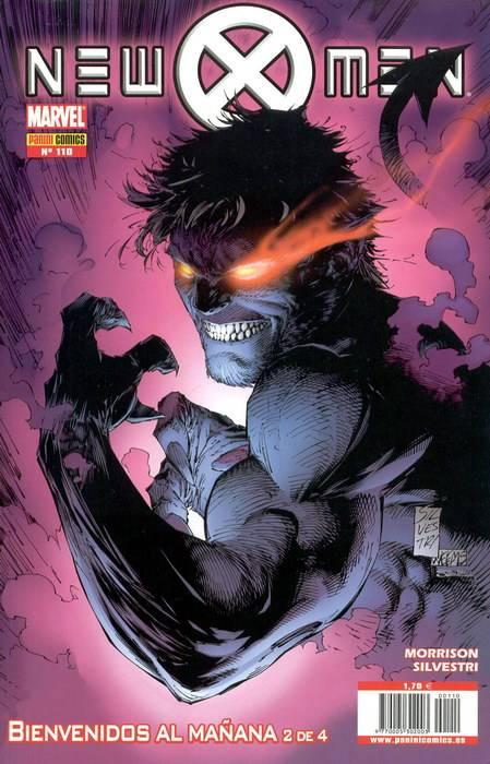 [PANINI] Marvel Comics - Página 9 110_zps1uhi2chv