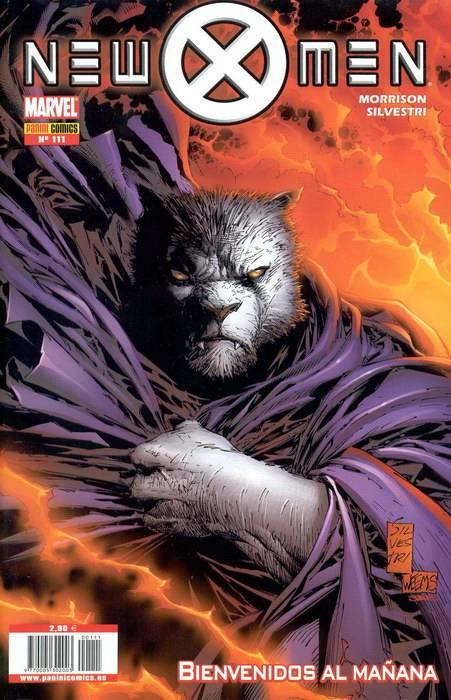 [PANINI] Marvel Comics - Página 9 111_zpsy99nl1tk
