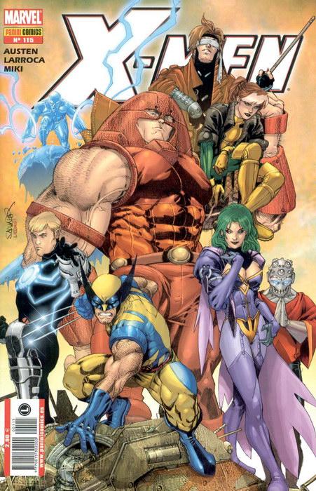 [PANINI] Marvel Comics - Página 9 115_zps4i82cuhl