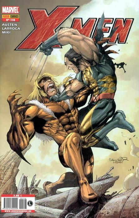 [PANINI] Marvel Comics - Página 9 116_zpsl3ccvyfy