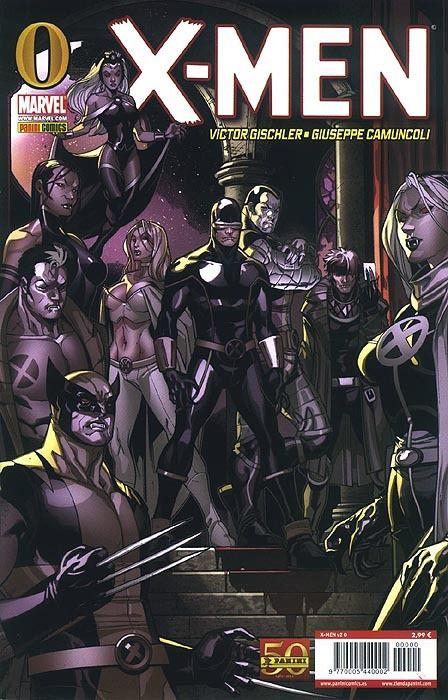 [PANINI] Marvel Comics - Página 9 00_zpsgvmltdtd
